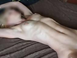 penetrating hot hooker chick