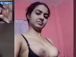 jahangir bramonbaria indian porn