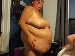 fat horny nextdoor amazing