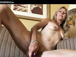 cock hungry hairy blonde