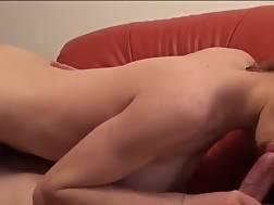 sexy 69 followed porn