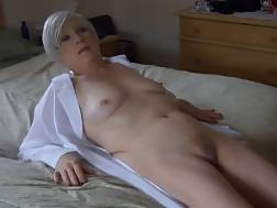 mature orgasm licked hubby