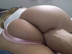 pov morning porn chick