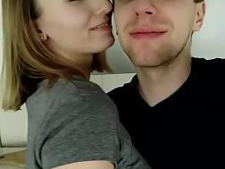 hj lover amateur couple