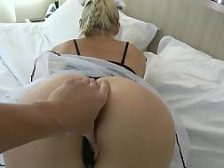 young nymph room service