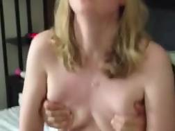 shared wifey screaming pleasure