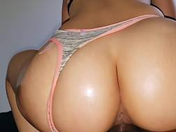 slender thick sweetie rides