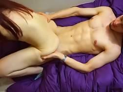 im submissive let take