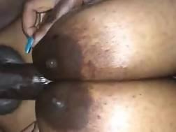 boob fuck college dorm