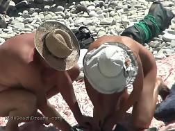 real life sunbathe naked