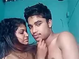 indian hasband wifey live