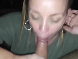 cock hungry wifey awesome