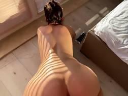 morning pleasure seducer amateur