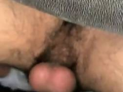 private babe penetrate