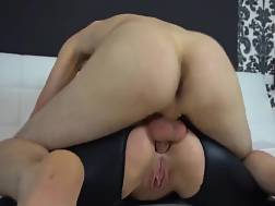lesther dressed amateur wife