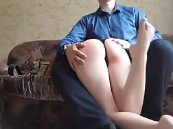 submissive step sister moans