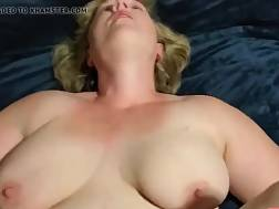 real housewife amateur homemade