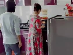robber drilled chubby housewife
