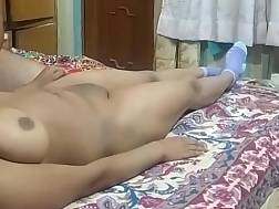 bedroom sex mature couple
