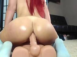 perfectly shaped ass big