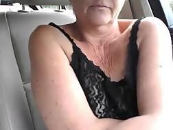 sub small titted mamma