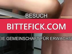 fucked german babe excellent