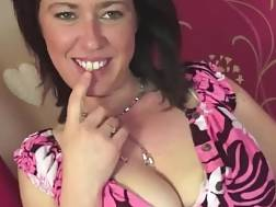hairy british housewife saggy