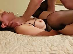 college whore banged doggystyle