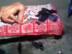 asian dude prostitute