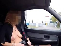 mature exhibitionist lady flashing