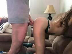 college bitch girlfriend passionate