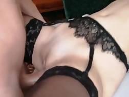submissive seducer sit face
