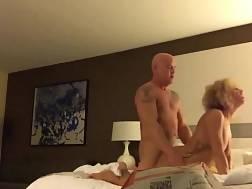 wildly fuckin wife birthday