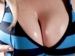 best sports bra boobjob