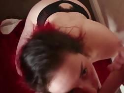 teasing submissive uk babe