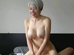 smoking sexy girl samantha