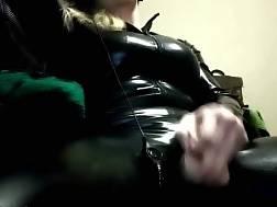 tight masturbation multiple shaking