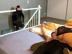 housewife cheating nextdoor hubby