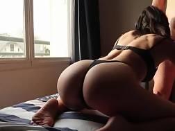 young amateur perfect ass