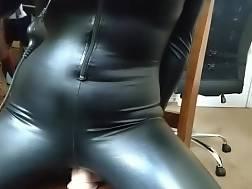 dirty talking shaking orgasms