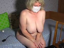 mature housewife livecam shows