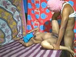 desi bhabhi bang