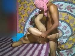sweet desi bhabhi hard