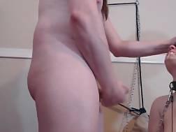 deepthroat bitch housewife