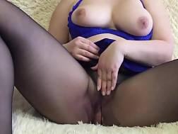 housewife masturbation