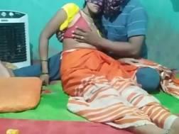 indian desi porn banging