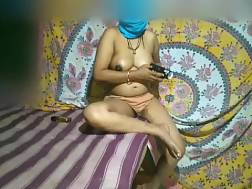 indian sexual desi bhabhi