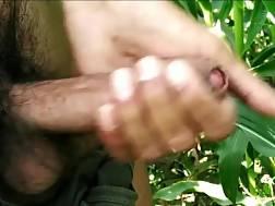 indian big prick masturbation