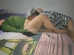 wife fucked bedroom two