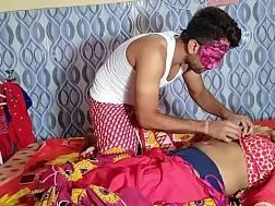 ever hottest indian porn